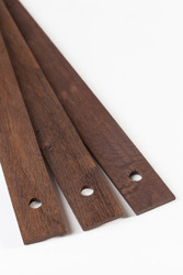 Phenesse™ Supreme - French Oak Staves, 11mm