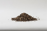 Phenesse™ Lush Blend - French & American Oak Chips