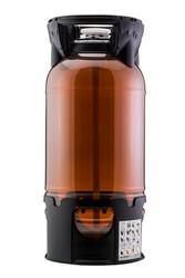 Petainer Keg 20L Hybrid