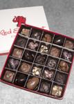Cacao Collection 25 Piece Box photo
