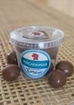 Macadamia Nuts Medium Package