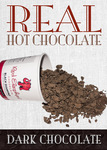 REAL Hot Chocolate