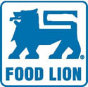 food-lion-logo.jpg