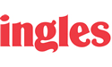 ingles-logo.jpg