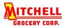 mitchell-grocery-logo.jpg