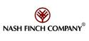 nash-finch-logo.jpg