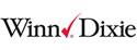 winn-dixie-logo.jpg