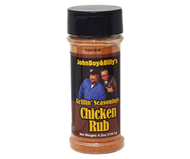 Chicken Rub | Case (12)