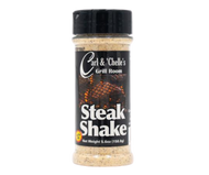 Steak Shake | Case (12)
