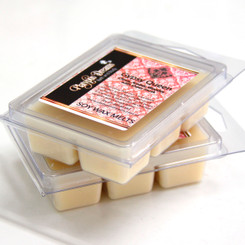 Gypsy Queen Soy Wax Melts