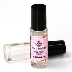Perfume Roll on
