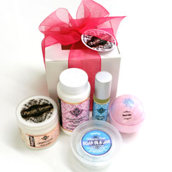 Spoil Me Gift Pack