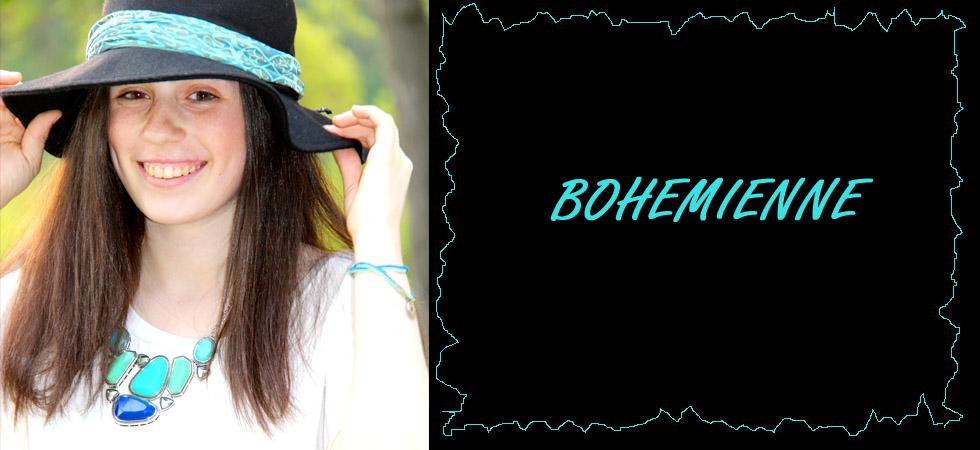 bohemienne.jpg