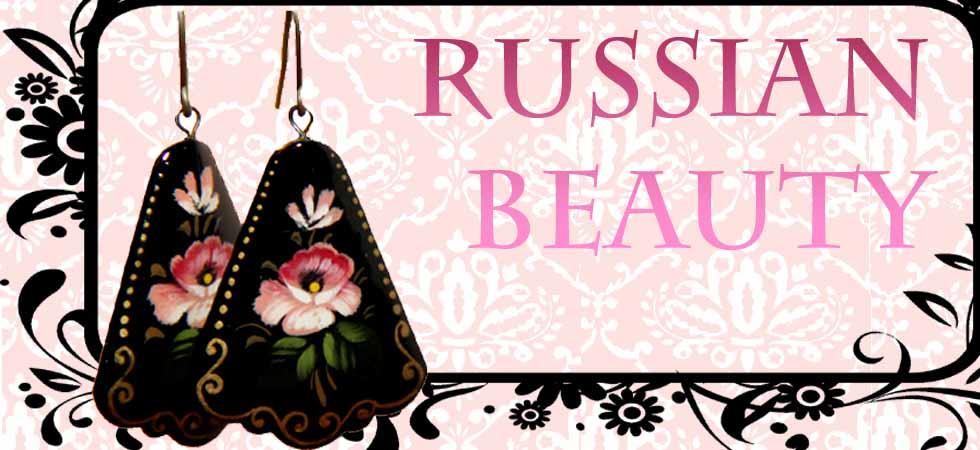 russianbeautyjewelry2-copy.jpg