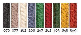 a518-color-choices.jpg