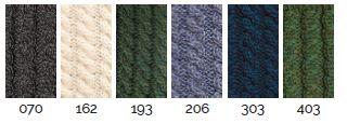 a823-color-choices.jpg