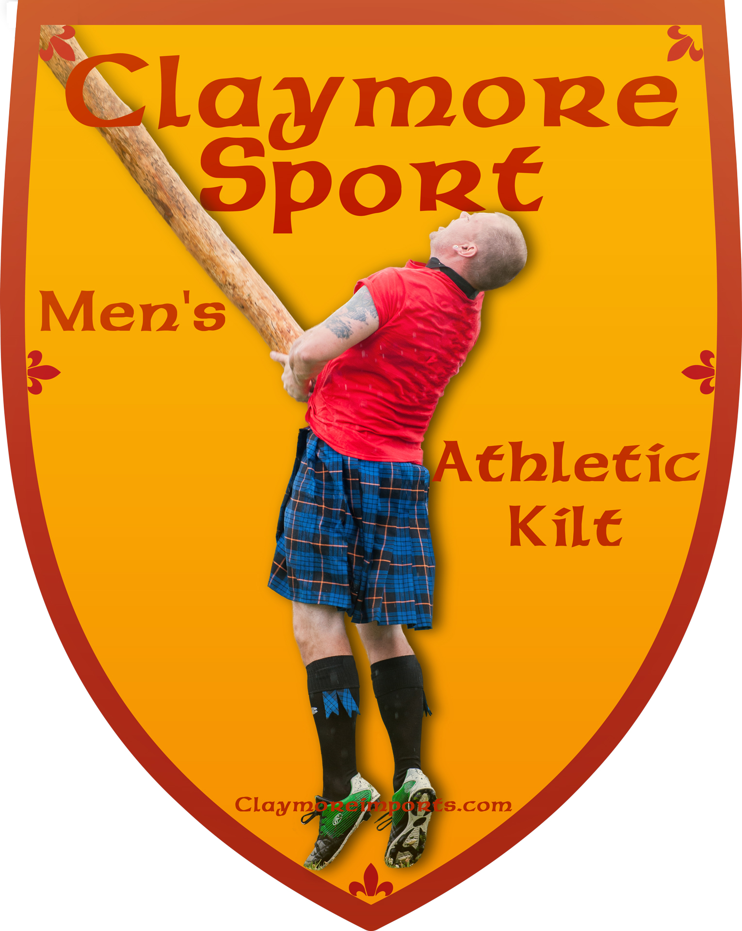 claymore-sport-hang-tag-mens-web.jpg