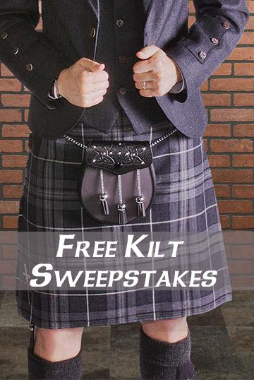sweepstakes giveaway