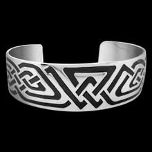 Nicole's Knot Bracelet - MW14009