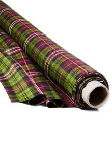 Strathmore 11oz Tartan Cloth