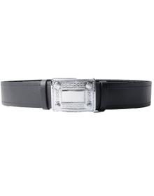 Kilt Belt - Velcro Adjustable