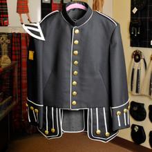 Doublet Jacket  - 40 Extra Short