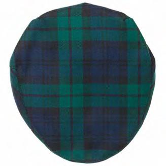 9855f4f36ad Barton Flat Caps