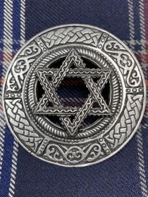 Highland Star Image