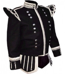Guards Doublet