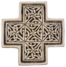 Highland Cross