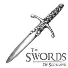 The Wallace Collection - Laced Sword - C-KPSOS03