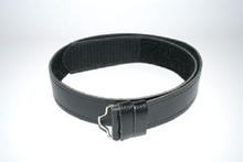 Boys Kilt Belt - Velcro Adjustable - One Size