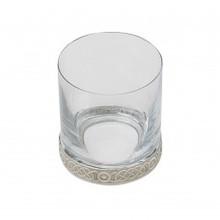 Celtic Whiskey Tumbler - 12250