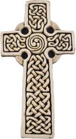Kinrossie Cross