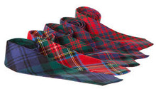 Tartan Neckties In Stock - Great Deal! Check Here First!