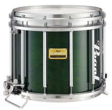 Pearl Medalist Pipe Snare