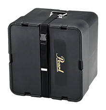 PD-1412 Snare Case Image