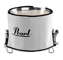 Pearl Snare Cover - MDC-13