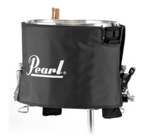 Pearl Snare Cover - MDC-14