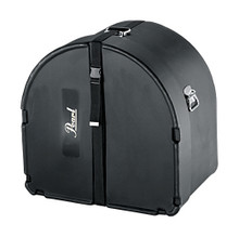 Pearl Bass Drum Case - 3 Sizes