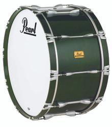 Pearl BDP Tube Lug Bass - 26 X 12