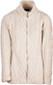 Irish Zip Cardigan Sweater - B926