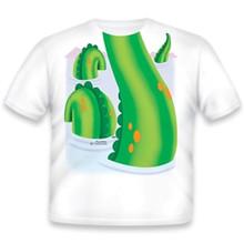 Nessie Onesie/T-Shirt