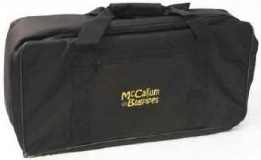 McCallum Bagpipe Rucksack Case