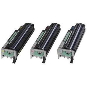 RICOH 407096 YCM COLOR DRUM PCU KIT SPC830DN SPC831DN PRINTERS NEW