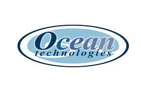 oceantechlogo1.jpg