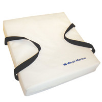PFB - WM IV Cushion White