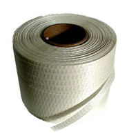 Strap - Shrink Wrap Poly Cord 1/2x1500ft