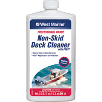 Cleaner - WM Non-Skid Deck 32oz