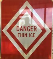 ICE-THINICE